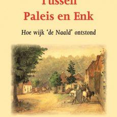 Tussen Paleis en Enk