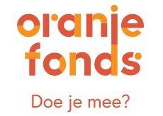 De Provincie Gelderland subsidieert Verbind je buurt!